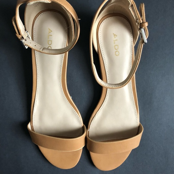 4070700cd5dd Aldo Kerina dress sandal